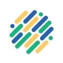 CoreBiome Inc logo