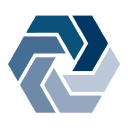 Core Business Technologies logo icon