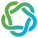 Core Bts logo icon