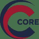 Core Cap Investments logo icon