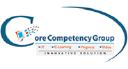Core Competency on Elioplus