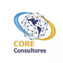 CORE Consulting on Elioplus