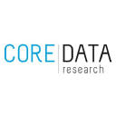 Core Data logo icon