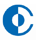 Core Financial Resources on Elioplus