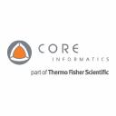Core Informatics logo icon
