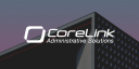 Corelink Administrative Solutions - Send cold emails to Corelink Administrative Solutions