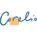 Corelio - Send cold emails to Corelio