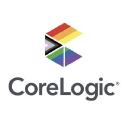 Corelogic logo icon