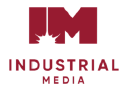 Core Media Group  Terms Of Use logo icon