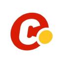 Corendon logo icon