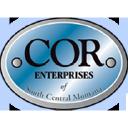 Career Guidance Center logo
