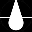 Core Minerals Management II logo