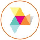 coreplus - Online Practice Management Software logo