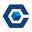 Core Scientific Inc logo