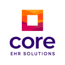 Core Solutions - Send cold emails to Core Solutions