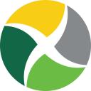 Core Space logo icon