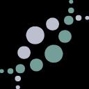 Core Stream logo icon
