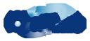Core Technologies logo icon