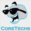 Coretechs Inc. logo