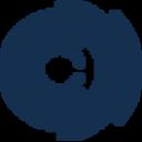 Core Telecom logo icon