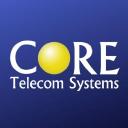 Core Telecom Systems on Elioplus
