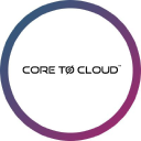 Core to Cloud on Elioplus