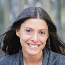 Core Innovation Capital - Send cold emails to Core Innovation Capital