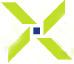 CoreXchange Company Logo