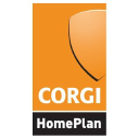 Read CORGI HomePlan Reviews