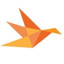 Coria logo icon