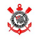 Corinthians logo icon