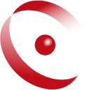 Products Of Coris Bioconcept logo icon