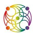 Cork Chamber logo icon