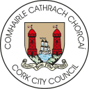 Cork City logo icon