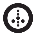 Corked logo icon