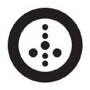 Corked logo icon