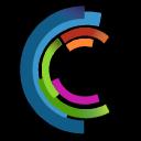 Corley srl logo