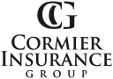 Cormier Insurance Group logo