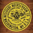 Missouri Meerschaum Company logo