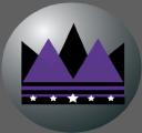 Corned Beef King logo