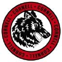 cornellcraneandsteel