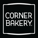 Read Corner Bakery Cafe, Orange County Reviews