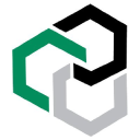 Cornerstone Staffing Solutions logo icon