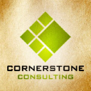 Cornerstone Consulting on Elioplus