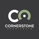 Cornerstone Architects, LLP logo