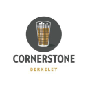Cornerstone Berkeley logo icon