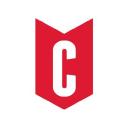 Cornerstone General Contractors (WA)-logo