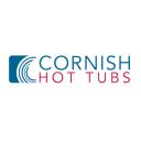 Read Cornish Hot Tubs, Cornwall Reviews