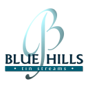 Read Blue Hills Tin Reviews