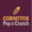 Cornitos logo icon